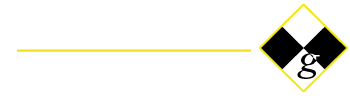 Welcome to Free Lanka Granite – Pioneer Granite Manufactures for Sri Lanka and Overseas Market